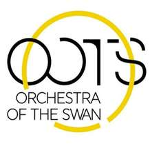 Orchestra-of-the-swan-concerto-prize-1538596583
