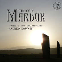 Andrew-downes-cd-launch-works-for-violin-viola-and-piano-1540286938