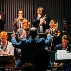 Jazz-orchestra-contemporary-brits-1542792877