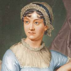 Jane-austen-a-musical-portrait-1546632365