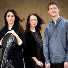 Lunchtime-music-eblana-string-trio-1546633206