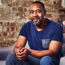 Sir-lenny-henry-in-conversation-1546633864
