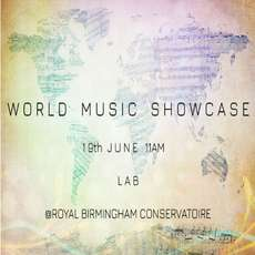 World-music-showcase-1556617952