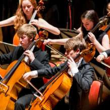 Junior-conservatoire-end-of-term-concert-1572259091