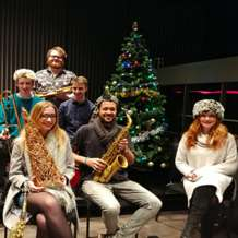 Jazz-department-christmas-extravaganza-1572259847