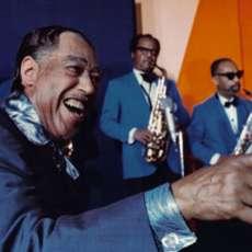 Ellington-orchestra-afro-bossa-1579609487