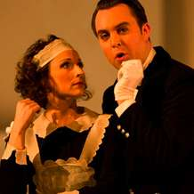 Welsh-national-opera-the-marriage-of-figaro