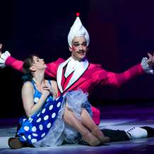 Matthew-bourne-s-nutcracker