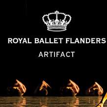 Royal-ballet-flanders-artifact