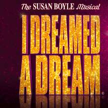 I-dreamed-a-dream