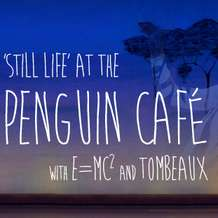 Still-life-at-the-penguin-cafe-1368349020