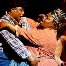 Show-boat-1394964672