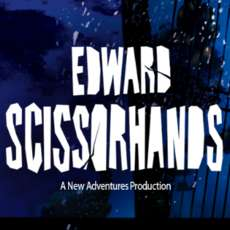 Edward-scissorhands-1398551156