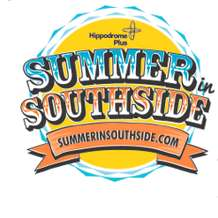 Summer-in-southside-1435167270