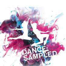 Dance-sampled-1478338367