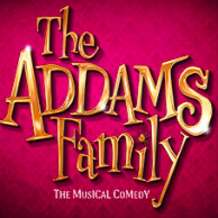 The-addams-family-1478340630
