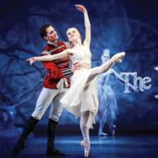 The-nutcracker-1483306210