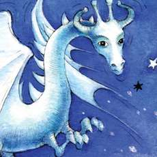 Tall-stories-the-snow-dragon-1494663706