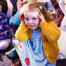Preschool-theatre-fun-1515771044