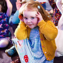 Preschool-theatre-fun-1523305735