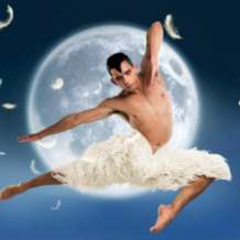 Matthew-bourne-s-swan-lake-1526227371