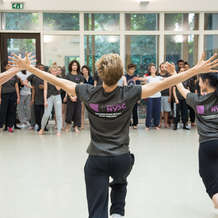 National-youth-dance-company-workshop-1527084198