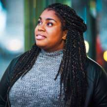 Angie-thomas-with-on-the-come-up-1549052969