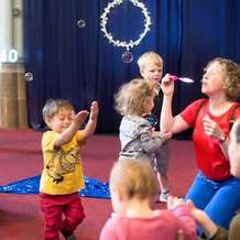 Open-doors-family-workshops-b-opera-1552607813