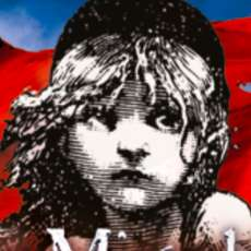 Les-miserables-1554667160