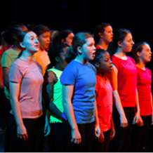 Musical-theatre-youth-programme-1566076997