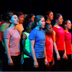 Musical-theatre-youth-programme-1566077051