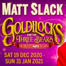 Goldilocks-and-the-three-bear-1580148518