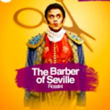 Wno-the-barber-of-seville-1582541637