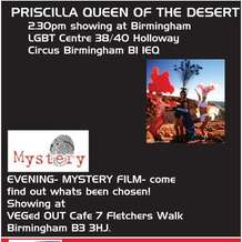 Priscilla-queen-of-the-desert-1367056493