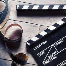 Journey-film-night-1490558660