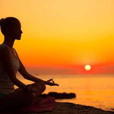 Relax-and-reflect-illuminate-1565691799