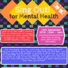 Sing-out-for-mental-health-1567956235
