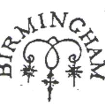 Birmingham-philatelic-society