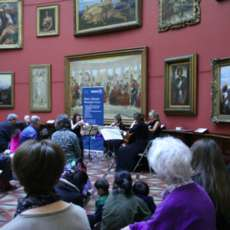 Lunchtime-recital-with-the-birmingham-conservatoire-1509654631