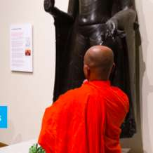 Buddha-day-celebrations-1523816687