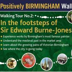Positively-birmingham-walking-tour-no-2-in-the-footsteps-of-sir-edward-burne-jones-1528310905
