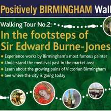 Positively-birmingham-walking-tour-in-the-footsteps-of-sir-edward-burne-jones-1530908462