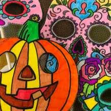 Spooky-masks-1538640601