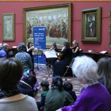 Lunchtime-recital-1541755482
