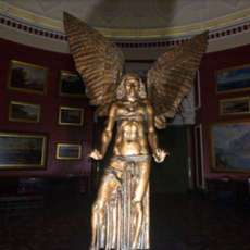 Museums-at-night-festival-with-hidden-spaces-1547372570
