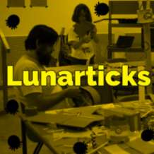 Lunarticks-workshops-1509656844