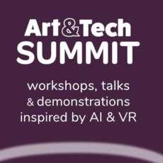 Art-tech-summit-1541069441