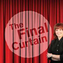 The-final-curtain