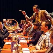 Faulty-towers-the-dining-experience-1399108521