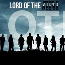 Lord-of-the-files-1423691738
